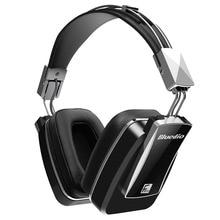 2017 Sıcak Satış Yeni Bandı Usb Kulaklık Orijinal Bluedio F800 Bluetooth Kulaklık Mikrofon gürültü önleyici Kablosuz Kulaklık