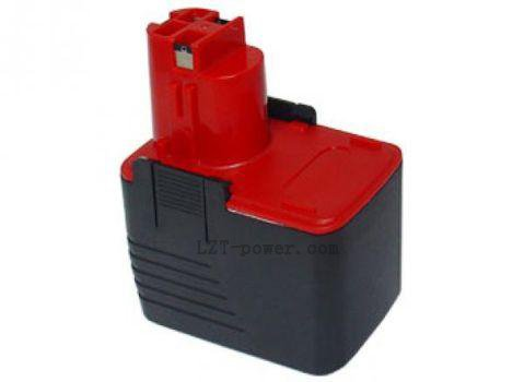 Replacement for BOSCH 26156801 PSR 14.4 VES-2 2 607 335 160 2 607 335 210 2 607 335 246 Power Tools Battery bosch 22 68мм 8шт 2 607 019 450