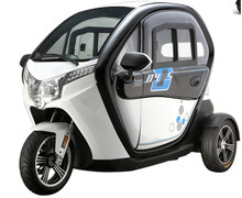 JUMAYO SHOP COLLECTIONS – ELECTRIC TRICYCLE