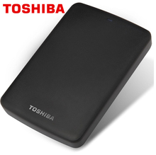 "TOSHIBA External HDD 1000GB HD Portable Hard Drive Disk USB 3.0 SATA3 2.5"" hard disk toshiba"