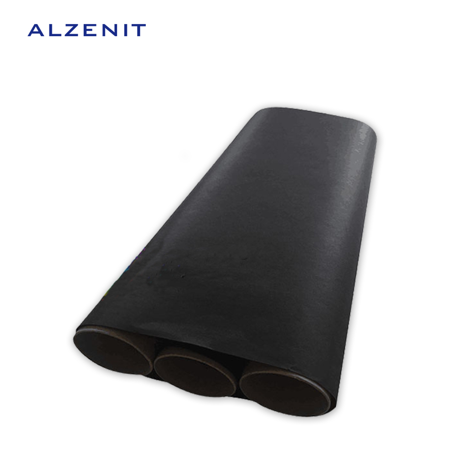 ALZENIT For Canon IR ADV 8105 8095 6075 6055 6065 OME New Transfer Belt Printer Parts new classic style fa2 9037 000 lower picker finger for canon irv 6055 6065 6075 6255 6265 6275 8105 8095 8085 8205 8295 8285