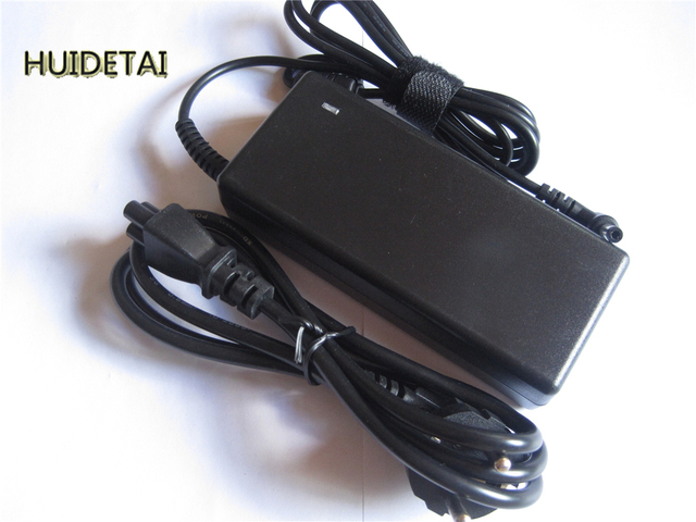 20V 4.5A 90W Universal AC DC Power Supply Adapter Charger for Lenovo G580 G575 G360 G770 V60 G465 G455 Free Shipping
