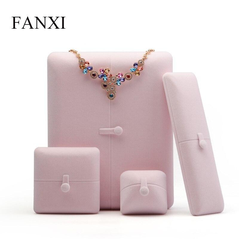 Necklace, Fastener, Pink, Bracelet, Gift, For