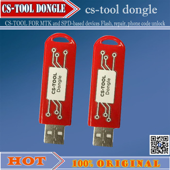 gsmjustoncct the new version cs tool dongle for Chinese phone service tool for supports MTK SPD-based