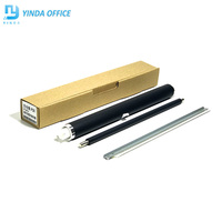compatible  for kyocera fs1040 fs 1040 fs 1020 m1120 fs1060 1025 1125 opc drum + PCR roller + drum cleaning blade OPC Drum     -