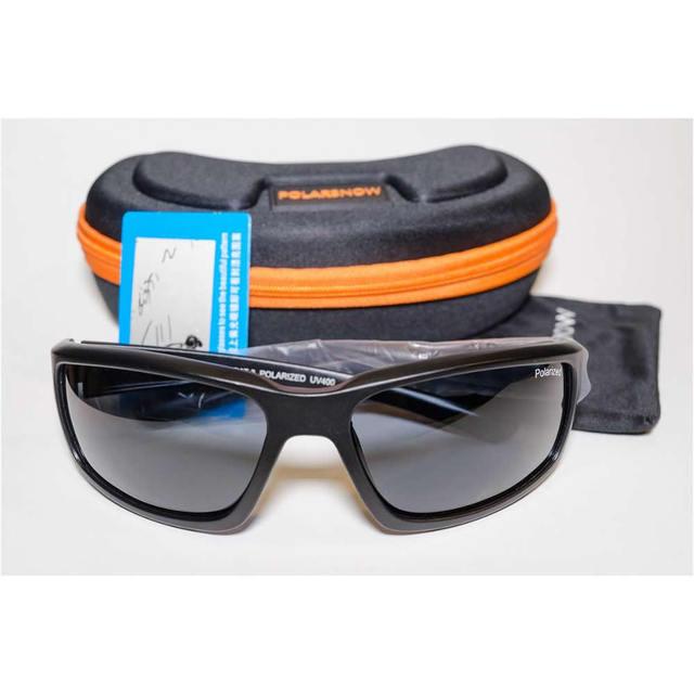 Men's Classic Style Sunglasses