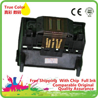 CN643A CD868 30002 920 XL Printhead Print Head Remanufactured For HP 920 PhotoSmart B109 B109a B109c