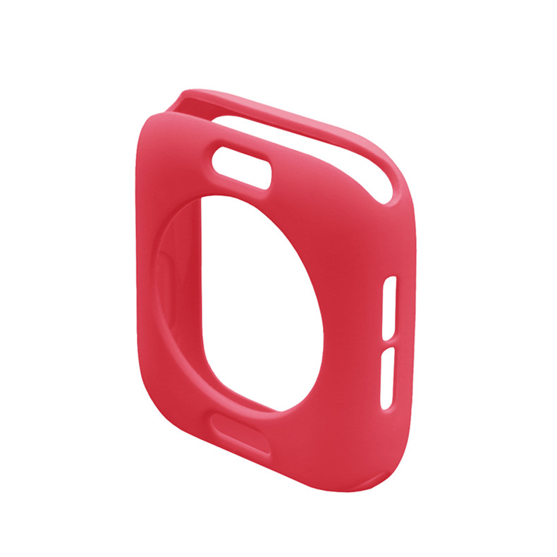 Colored ShockProof Case for Apple Watch 82