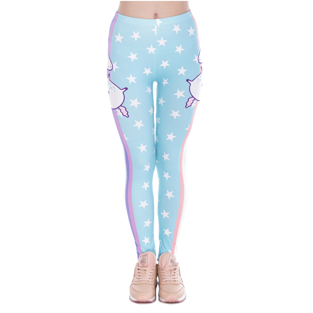 44491 unicorn stars (1)
