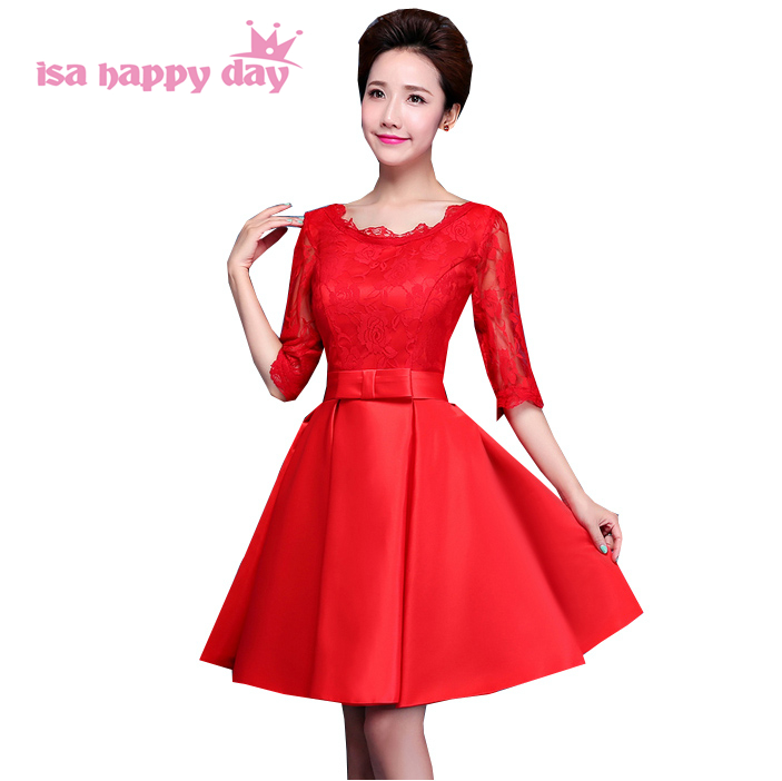Online Get Cheap Short Homecoming Dresses under 100 -Aliexpress ...
