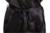 Mulheres de Cetim de Seda Curto Noite Robe Roupão De Banho Kimono Robe Moda Sólida Sexy Roupão Peignoir Femme Robe De Dama De Honra Da Noiva Do Casamento