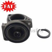 Air Suspension Compressor Cylinder Head Piston Ring O Rings For Audi A8 D3 Air Compressor Repair Kits 4E0616007B 4E0616007C