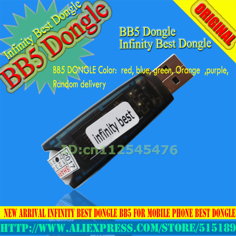 BB5Dongle Infinity meilleur Dongle (BB5 outil de Service facile) bb5 dongle pour Nokia