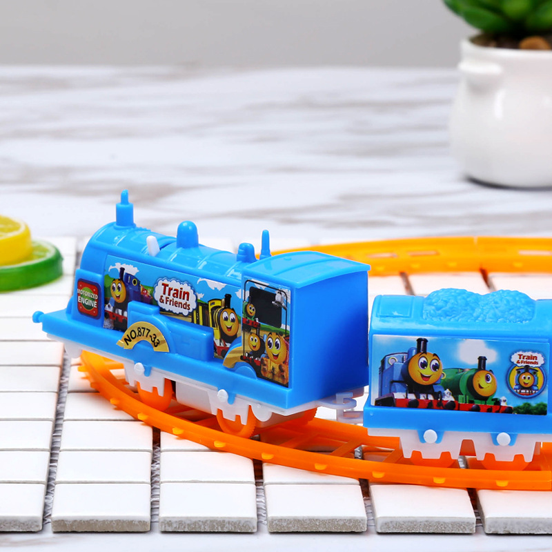 Interesting-children-toy-train-assembling-track-train-model-children-intelligence-education-toy-train-model-toy-1