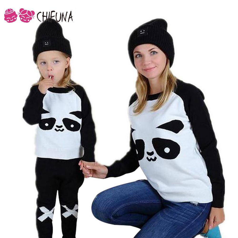 Ibu Panda Beli Murah Ibu Panda Lots From China Ibu Panda Suppliers