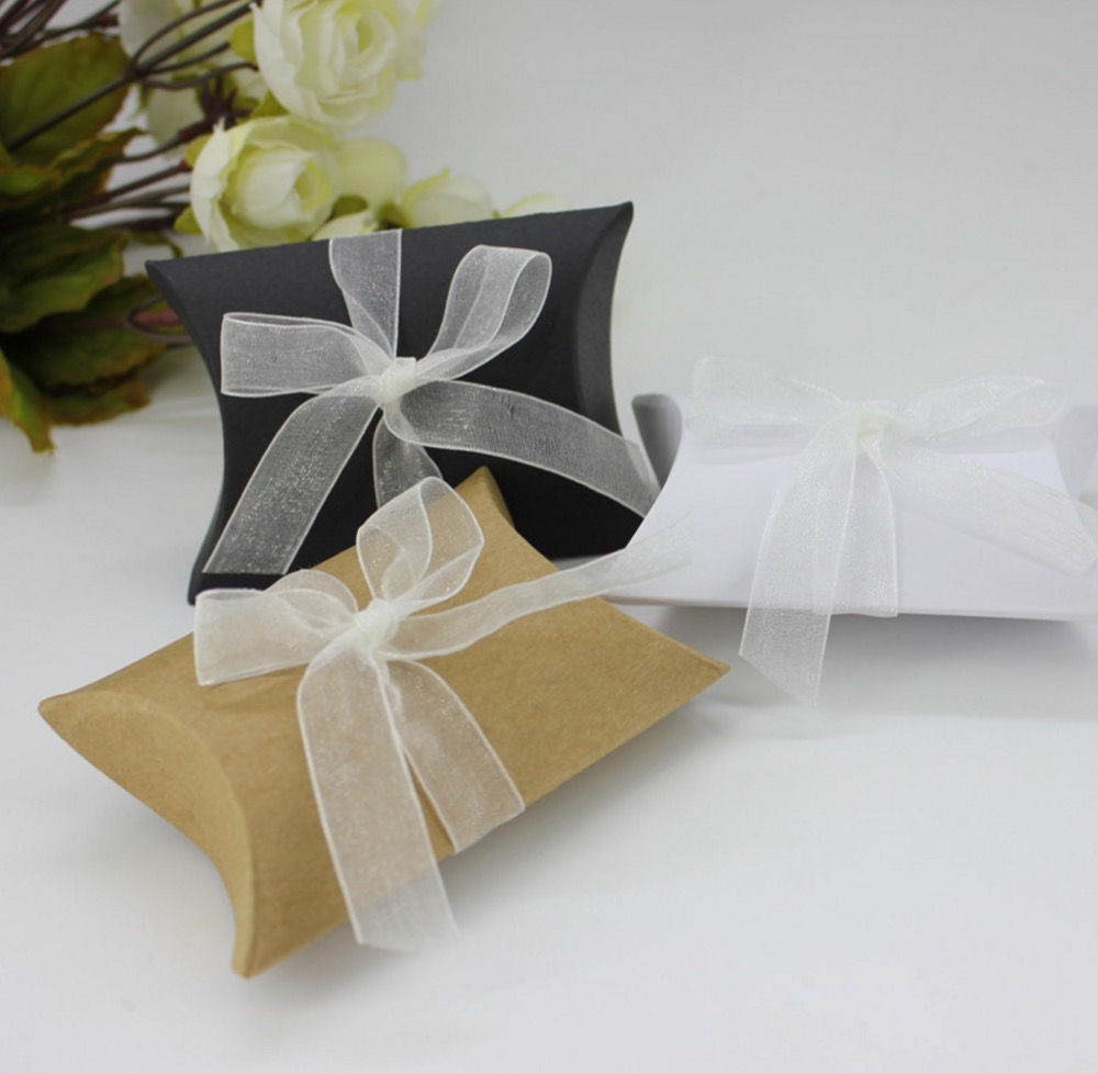 Popular Wedding Favor Candy Boxes Wholesale-Buy Cheap Wedding ...