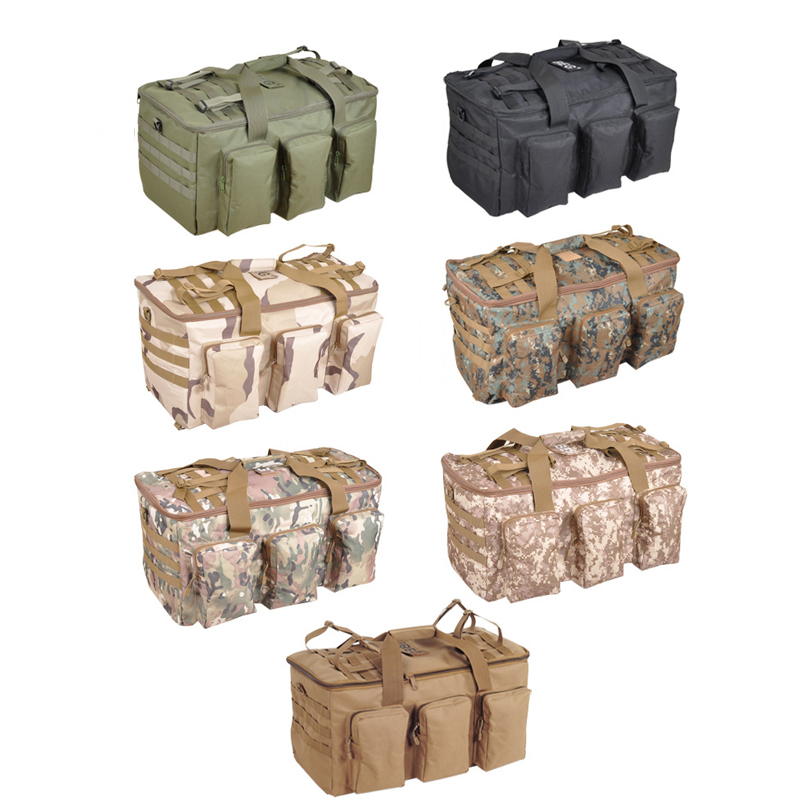 55L Outdoor Camping Bag Tableware Storage Multifunctional Travelling Backpack Protable for Hiking Fishing Hand Bag Shoulder Bag dugadi dzrzvd 36 55l