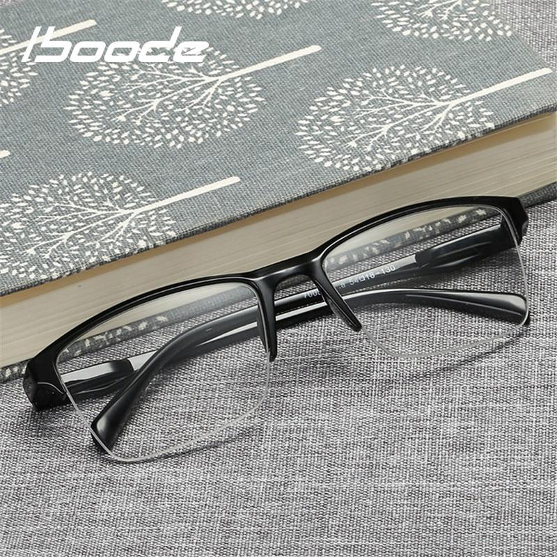 cbf882eec8e4 Cheap Reading Glasses