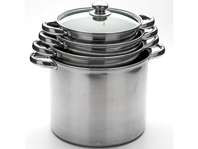 Кухонная посуда и детали Mayer&Boch