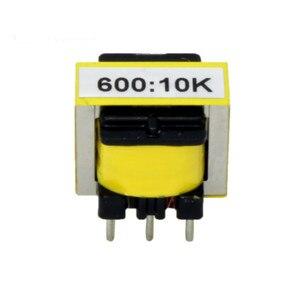 Image 3 - 600: 10 250k オーディオトランスオーディオアイソレータオーディオフィルターオーディオ入力 1 トランスなしボード