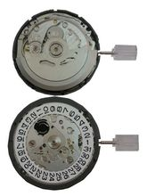 Genuine SEIKO 4R35 NH35 4R36 NH36 Automatic watch Movement  Mens Parts for Wrist Watch Tuna Turtle