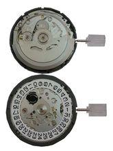 Подлинная SEIKO 4R35 NH35 4R36 NH36 автоматический механизм часов мужские части для наручных часов черепаха тунца