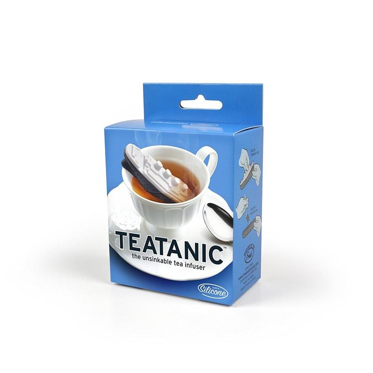 Après les tea caddies, les tea infusers HTB1303zdLImBKNjSZFlq6A43FXa7