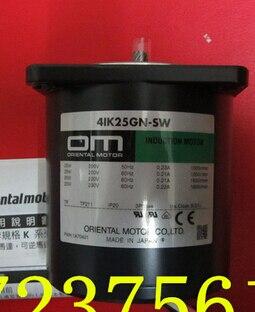 Japanese Oriental OM  4IK25GN-SW japanese oriental om 4ik25gn sw