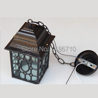 Villa garden balcony waterproof outdoor wall lamp chandeliers corridor Retro landscape lamp a outdoor wall light grape european retro outdoor wall lamp villa balcony garden lamp retro wall lamp outdoor retro lamps