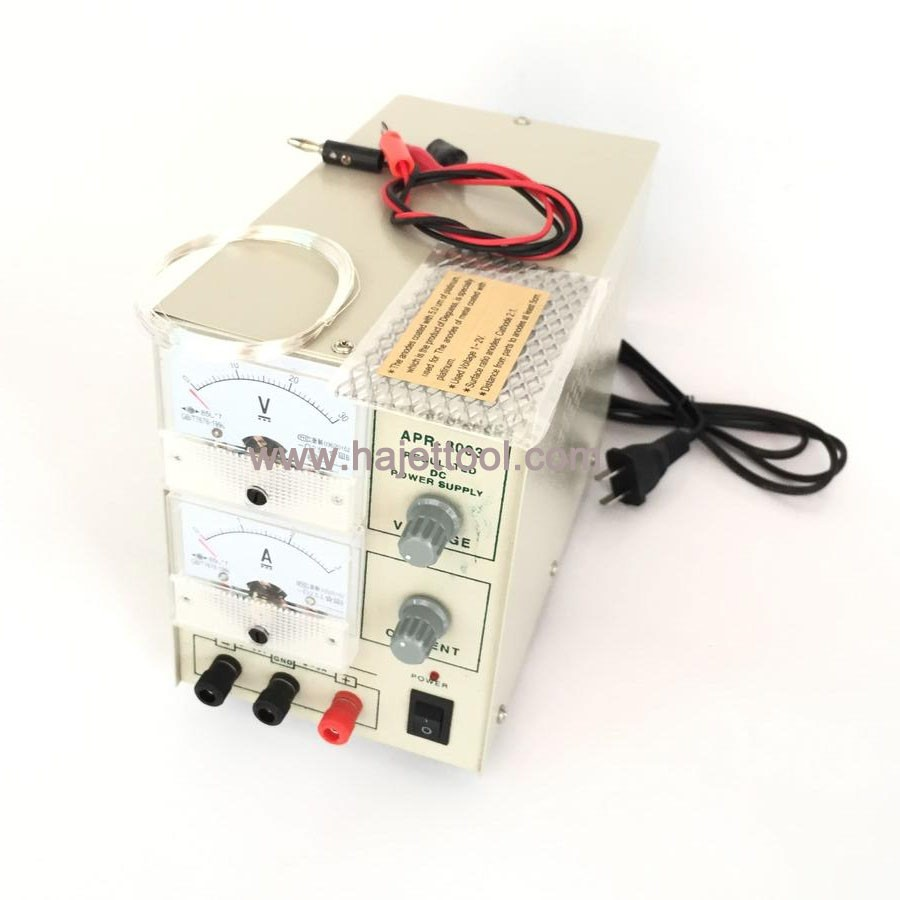 Strange Free Shipping Jewelry Making Tools 30V 3Amp Gold Plating Machine Wiring 101 Cajosaxxcnl