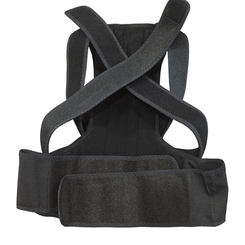 back support for women 6_