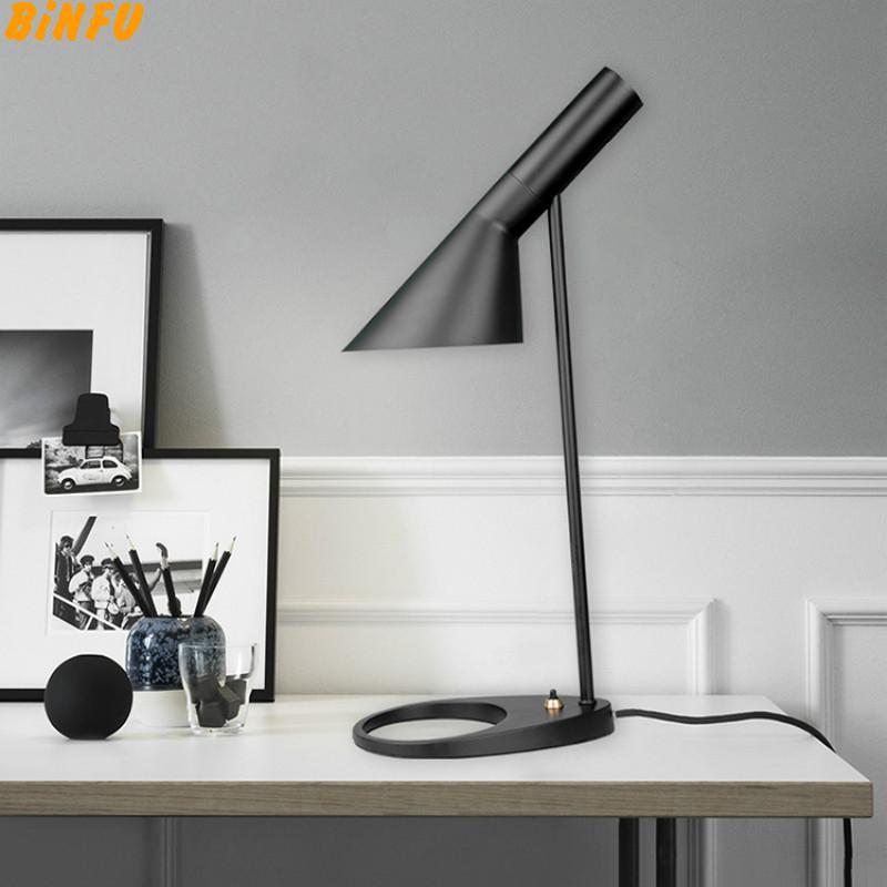 Floor Lamps For Kids Rooms: AJ Floor Lamp Lampnordic Design Standing Ligh Led Floor