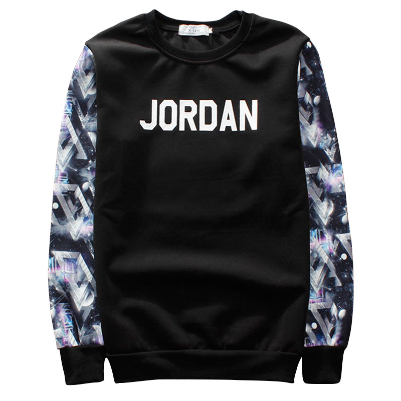 Compra mens ropa de jordania online al por mayor de China