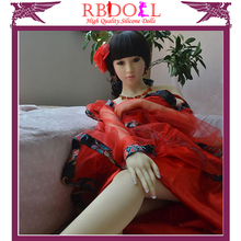 online shop china metal skeleton real sex doll for men for photography