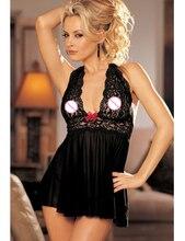 Lingerie Women Sexy Dress Sleepwear Sexy Underwear