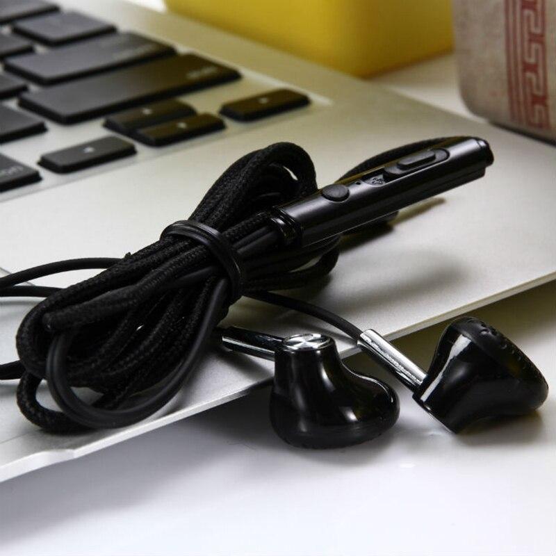 suqy In-Ear Earphone For iPhone 6s 6 5 Xiaomi Hands free Headset Bass Earbuds Stereo Headphone For Apple Earpod Samsung earpiece