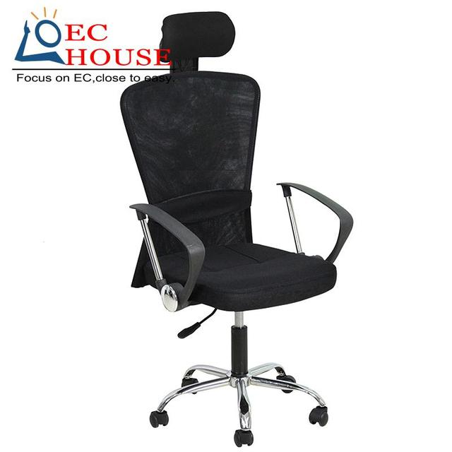 Wee J Phil home comter ergonomic desk swivel cr fixed net fashion leisure FREE SHIPPING