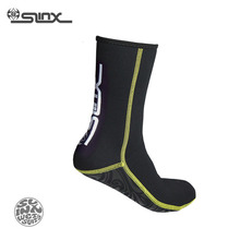 SLINX Neoprene 3mm Warm