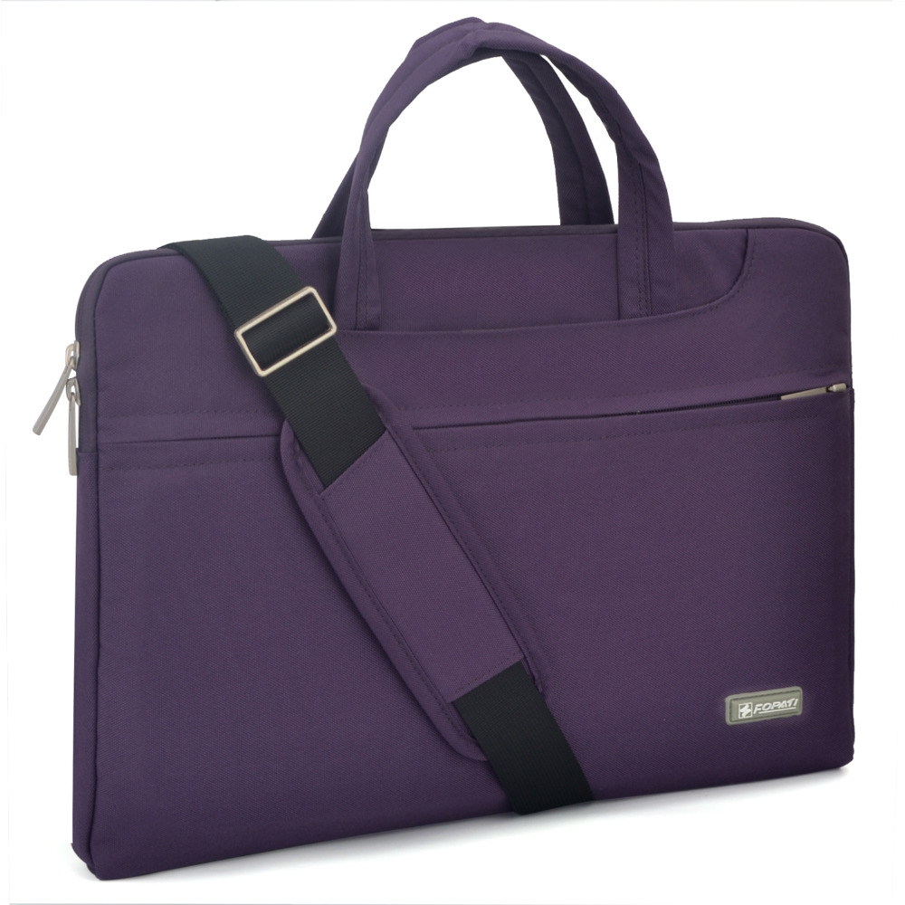Laptop Shoulder bag for Dell Asus Lenovo HP Acer 11 12 13 14 15 inch for Macbook Air Pro Notebook 15.6 Sleeve Case Messenger bag методы принятия управленческих решений учебное пособие