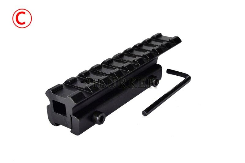 1.5-4x30 Riflescope_D1