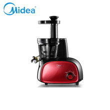 Midea Intelligent control 100% rate juice extractor  220v 1.0L 200W juicer squeezer electric juicer Home use appliances