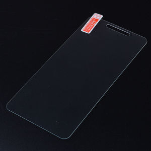 """Image 2 - 2pcs Tempered Glass For Huawei Honor 6A Screen Protector Honor 6 A Glass For Huawei Honor 6A DLI TL20 AL10 Protective Film 5.0"""""""