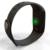 Nueva K18S Banda Inteligente Pulsera Smartband Fitness Monitor de Ritmo Cardíaco xiaomi mi banda muñequera para ios android pk 2 miband2