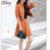 Nova Chegada 2017 Mulheres 2 Peças Conjunto De Camurça De Couro PU Mulheres saia Terno Formal Conjunto Terno Senhoras de Luxo Elegante do Blazer Saia Conjuntos
