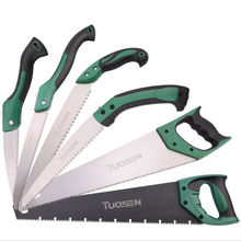 7/8 Folding Saw 18 Hand Multifunctional Wood Portable Pruning Garden Decoration Tool Woodworking Tools SK5 Hacksaw