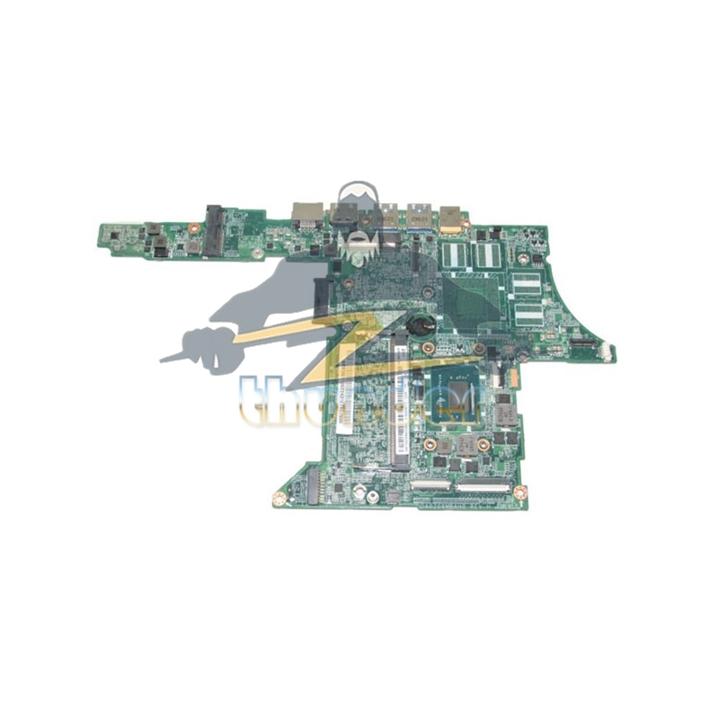 NBM3W11002 DA0Z09MBAH0 for acer M5-481tg laptop motherboard i5-3317U hm77 DDR3NBM3W11002 DA0Z09MBAH0 for acer M5-481tg laptop motherboard i5-3317U hm77 DDR3