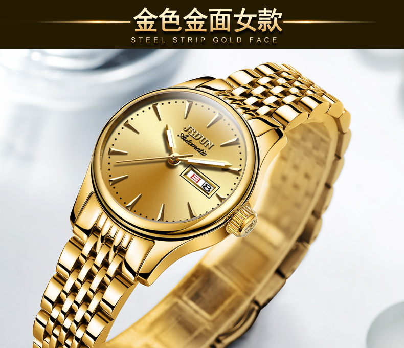 China wristwatches automatic Suppliers