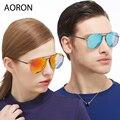 Hight Quality Pilot Sunglasses Men&Women Aviation Mens Sunglasses Brand Designer Vintage Driving Glasses Sport De Sol A310
