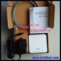procurement service Fiberhome AN5006-01A Epon ONU ONT,apply to FTTH modes ONU, with 1 internet port ,white color