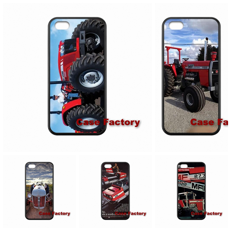 Online Buy Wholesale massey ferguson tractors from China